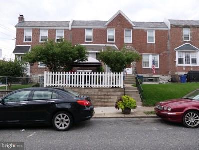 4238 Oakmont Street, Philadelphia, PA 19136 - #: PAPH943394