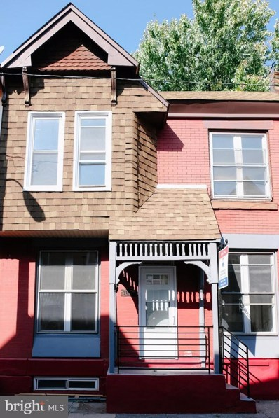 1609 Saint Paul Street, Philadelphia, PA 19140 - #: PAPH943402