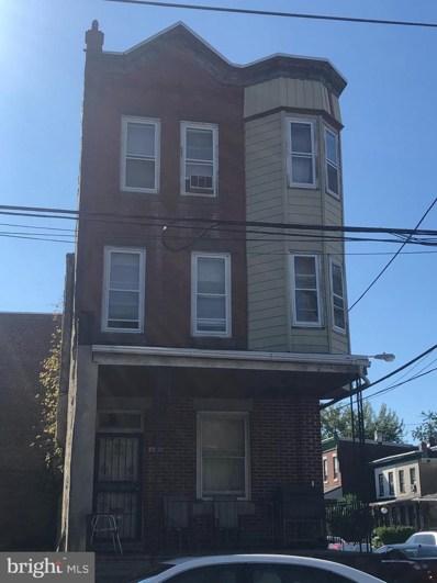 4136 Westminster Avenue UNIT A, Philadelphia, PA 19104 - MLS#: PAPH943554