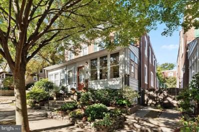 31 E Abington Avenue, Philadelphia, PA 19118 - #: PAPH943594