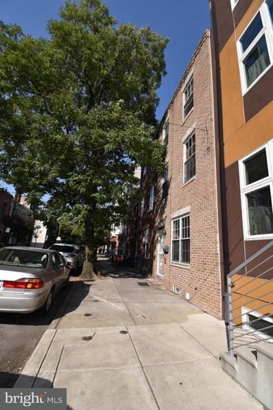 1241 S 7TH Street, Philadelphia, PA 19147 - MLS#: PAPH943654