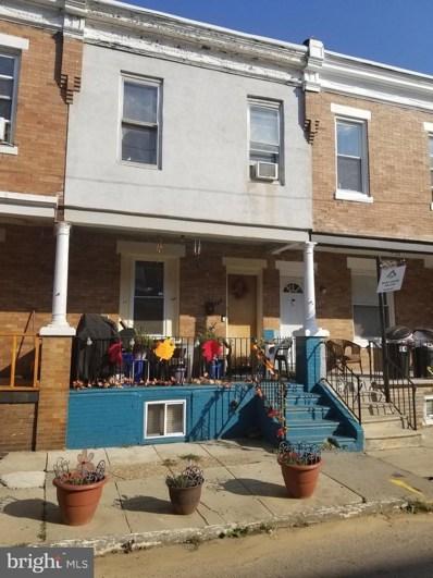 141 N Wanamaker Street, Philadelphia, PA 19139 - #: PAPH943656