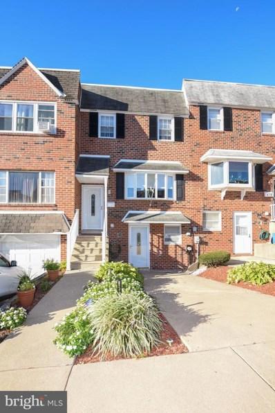4712 Saint Denis Drive, Philadelphia, PA 19114 - #: PAPH943668