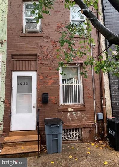 2023 N Lawrence Street, Philadelphia, PA 19122 - #: PAPH943690