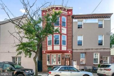 202 Federal Street, Philadelphia, PA 19147 - #: PAPH943760