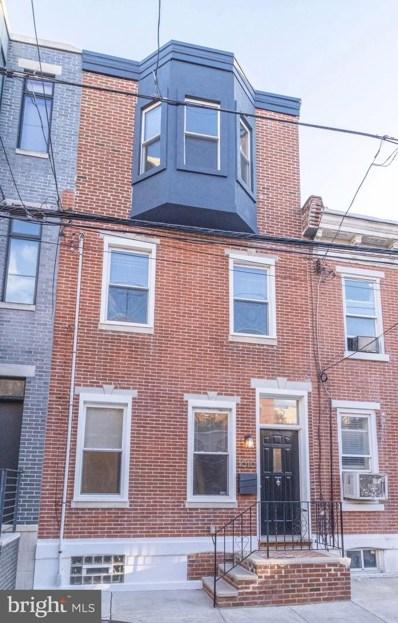 1616 Catharine Street, Philadelphia, PA 19146 - MLS#: PAPH943832