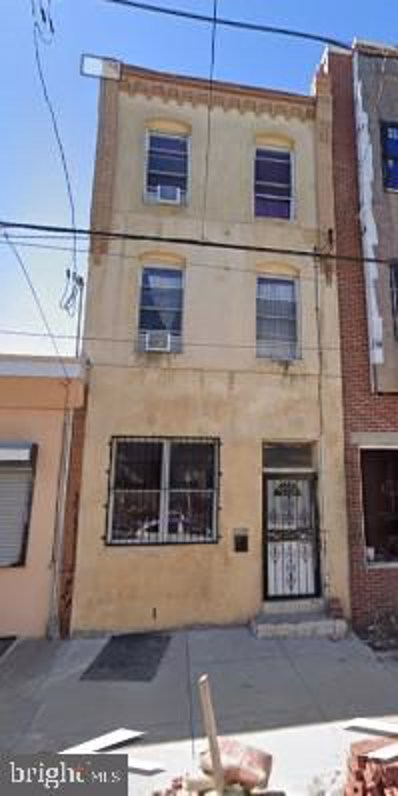 2108 S 7TH Street, Philadelphia, PA 19148 - #: PAPH943868