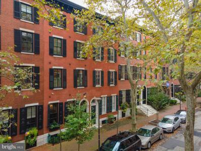 1816 Delancey Street, Philadelphia, PA 19103 - MLS#: PAPH943906