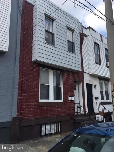 2708 Tasker Street, Philadelphia, PA 19145 - #: PAPH944016