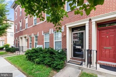 749 S Juniper Street, Philadelphia, PA 19147 - MLS#: PAPH944018