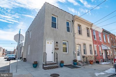 3131 Edgemont Street, Philadelphia, PA 19134 - #: PAPH944022