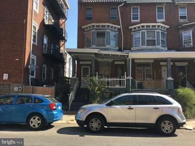215 S 51ST Street, Philadelphia, PA 19139 - #: PAPH944128