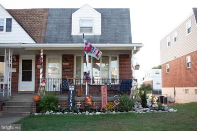 3472 Holyoke Road, Philadelphia, PA 19114 - #: PAPH944156