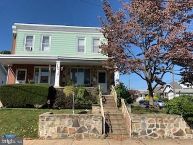 7512 Bingham Street, Philadelphia, PA 19111 - #: PAPH944174