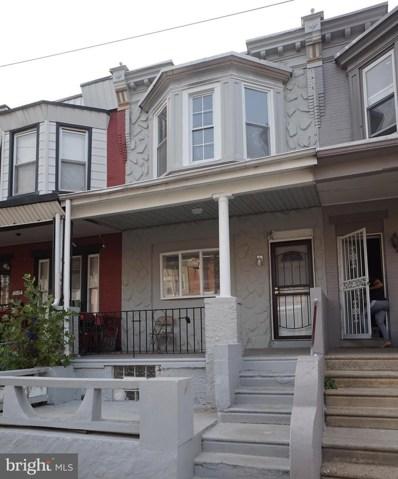 4856 N 15TH Street, Philadelphia, PA 19141 - MLS#: PAPH944178
