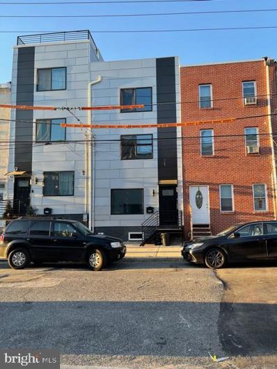 2726 Edgemont Street, Philadelphia, PA 19134 - #: PAPH944192