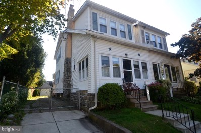 7219 Bingham Street, Philadelphia, PA 19111 - #: PAPH944214