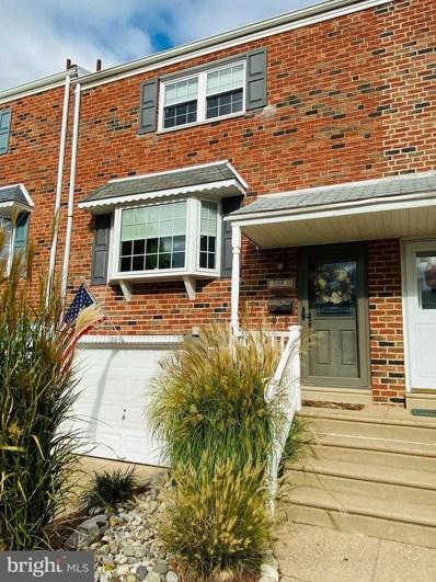 10914 Carey Terrace, Philadelphia, PA 19154 - #: PAPH944222
