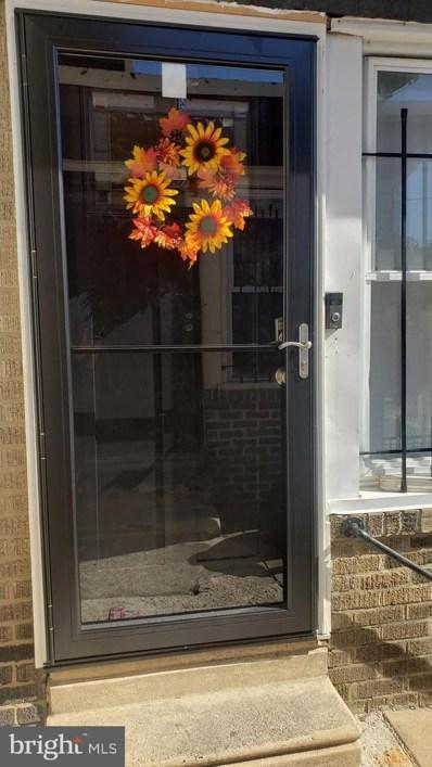 6543 Dorel Street, Philadelphia, PA 19142 - #: PAPH944230