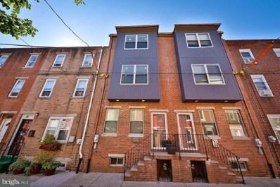 1924 Cambridge Street, Philadelphia, PA 19130 - #: PAPH944254
