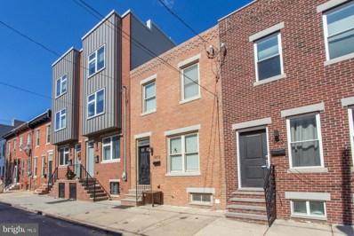 1805 Latona Street, Philadelphia, PA 19146 - #: PAPH944316