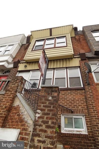 3223 N 29TH Street, Philadelphia, PA 19129 - #: PAPH944446