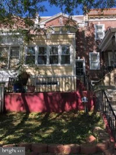 5605 Lebanon Avenue, Philadelphia, PA 19131 - #: PAPH944460