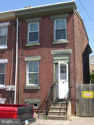 1403 Sellers Street, Philadelphia, PA 19124 - #: PAPH944494