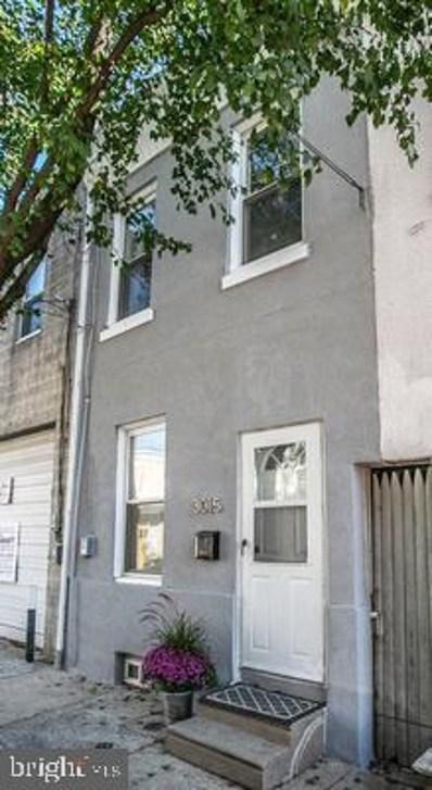 3015 Salmon Street, Philadelphia, PA 19134 - #: PAPH944510