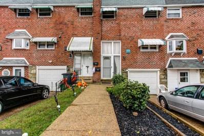 3518 Gloucester Lane, Philadelphia, PA 19114 - #: PAPH944542