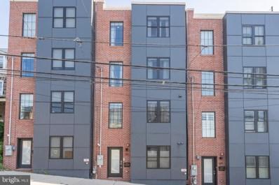 131 Shurs Lane, Philadelphia, PA 19127 - #: PAPH944550