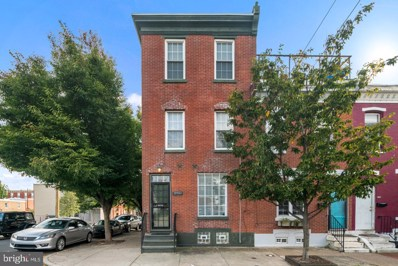 2700 Cambridge Street, Philadelphia, PA 19130 - MLS#: PAPH944594