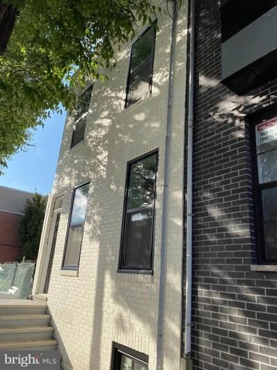 1719 Tasker Street, Philadelphia, PA 19145 - #: PAPH944600