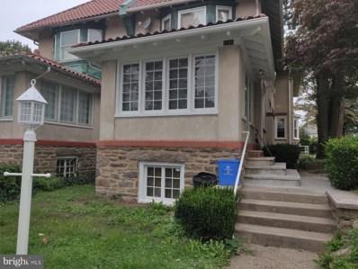 1035-37 Oak Lane Avenue, Philadelphia, PA 19126 - MLS#: PAPH944616