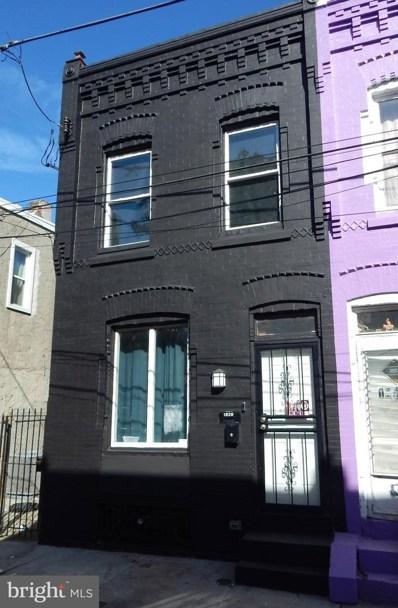 1829 W Wilt Street, Philadelphia, PA 19121 - #: PAPH944668