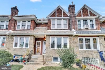 2155 74TH Avenue, Philadelphia, PA 19138 - #: PAPH944680