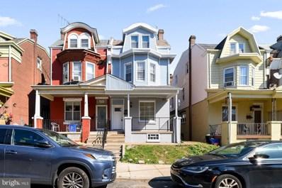 1235 Fillmore Street, Philadelphia, PA 19124 - #: PAPH944702