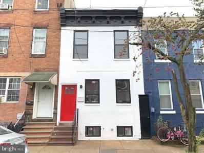 510 Mifflin Street, Philadelphia, PA 19148 - #: PAPH944720