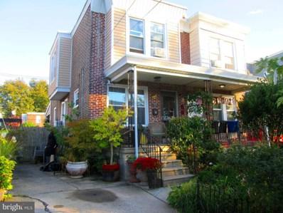 7315 Palmetto Street, Philadelphia, PA 19111 - #: PAPH944770