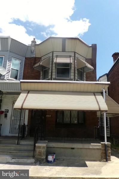 5905 N Camac Street, Philadelphia, PA 19141 - MLS#: PAPH944804