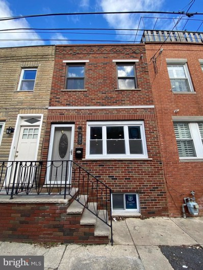 905 Sigel Street, Philadelphia, PA 19148 - #: PAPH944842