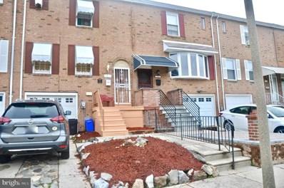 7915 Pompey Place, Philadelphia, PA 19153 - #: PAPH944872