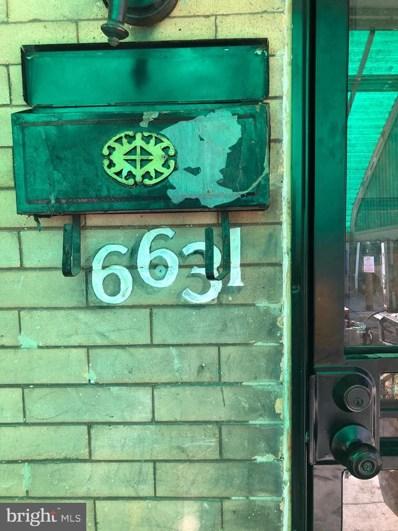 6631 Leeds Street, Philadelphia, PA 19151 - #: PAPH945034