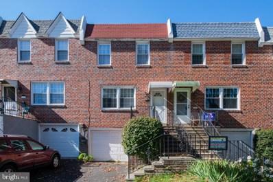 139 E Hartwell Lane, Philadelphia, PA 19118 - #: PAPH945036