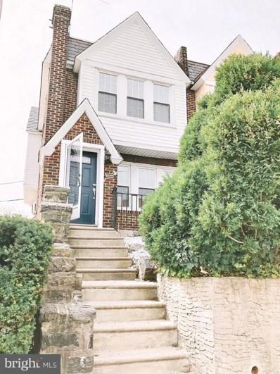 1900 Penfield Street, Philadelphia, PA 19138 - #: PAPH945046