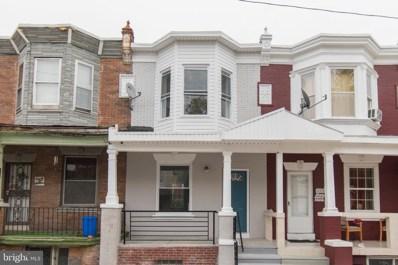 2957 N Taney Street, Philadelphia, PA 19132 - #: PAPH945072