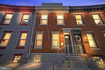 2044 Montrose Street, Philadelphia, PA 19146 - MLS#: PAPH945192