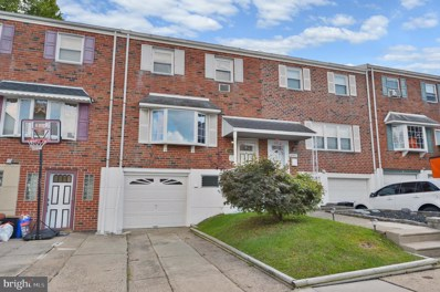 10927 Carey Terrace, Philadelphia, PA 19154 - #: PAPH945200