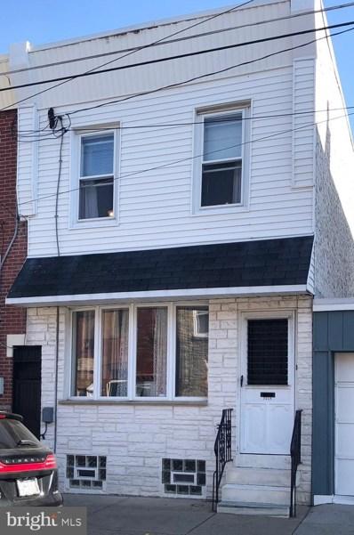 3069 Almond Street, Philadelphia, PA 19134 - #: PAPH945270