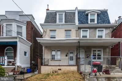 143 E Duval Street, Philadelphia, PA 19144 - MLS#: PAPH945290
